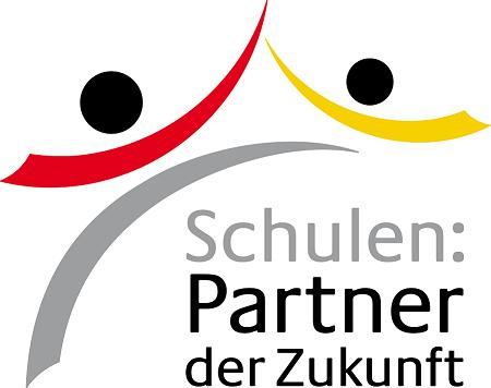 Logo_Schulen_PdZ_RZ_4C_RGB-2