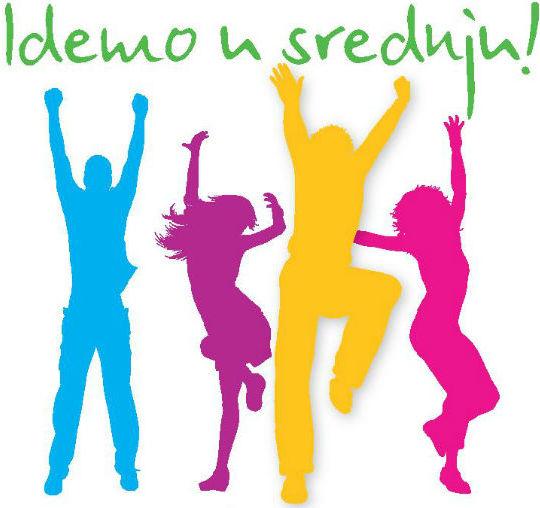 upisi-logo