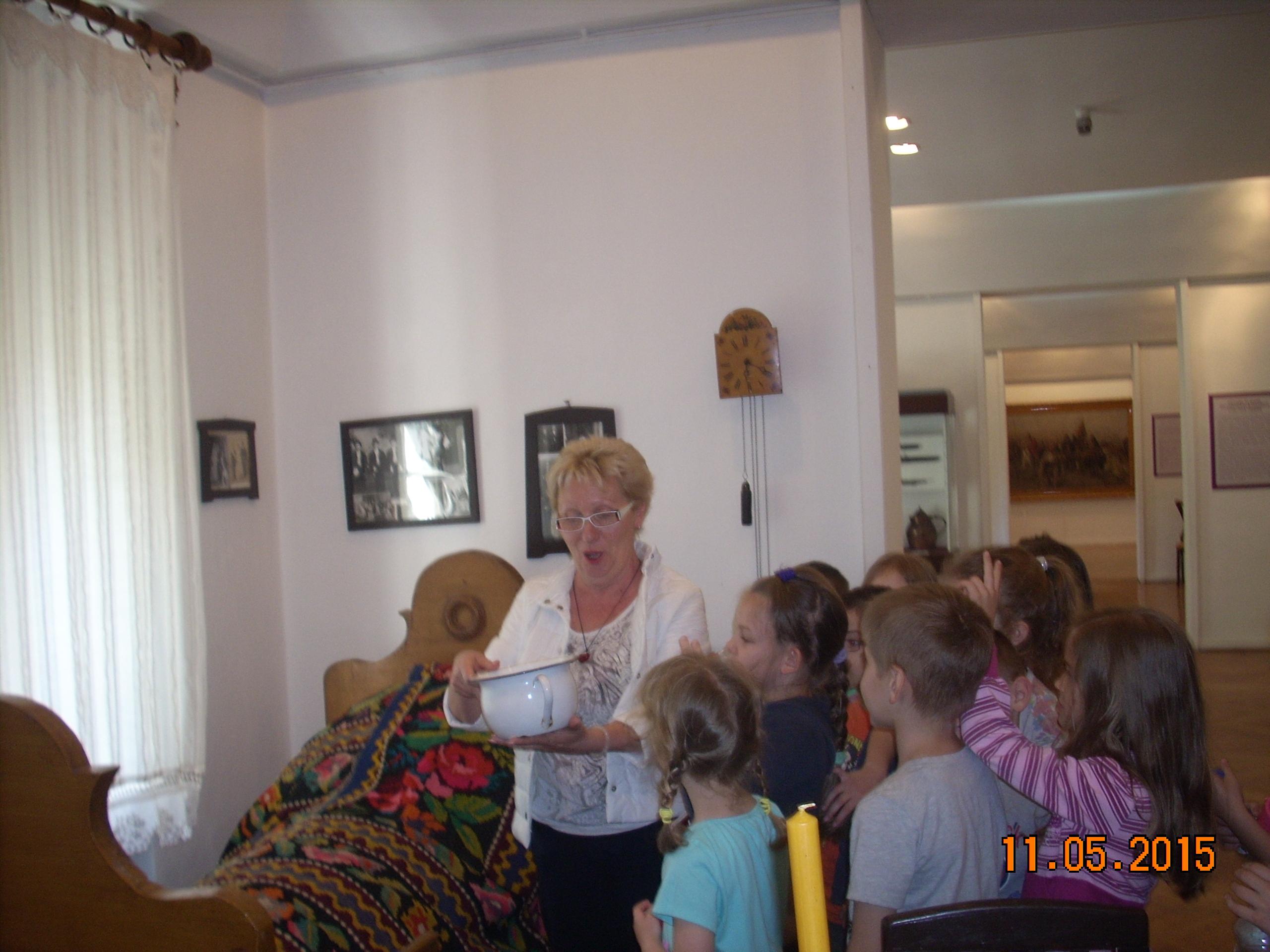muzej,srce_dragulja 004